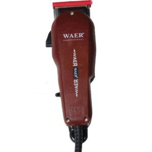 ماشین اصلاح WAER WA-1202