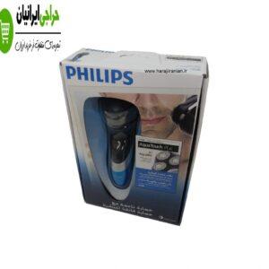 ریش تراش فیلیپس at890